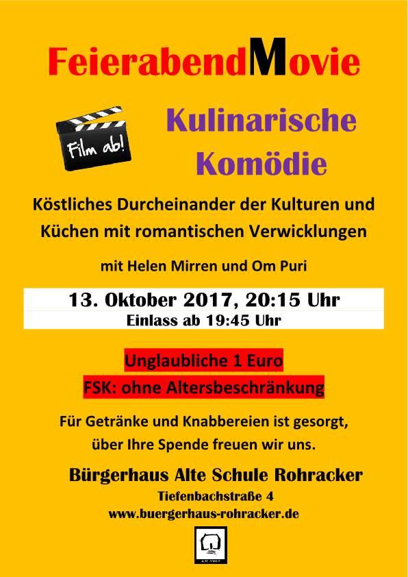 17-10-13 Mme Mallory _Plakat Aussen-p1
