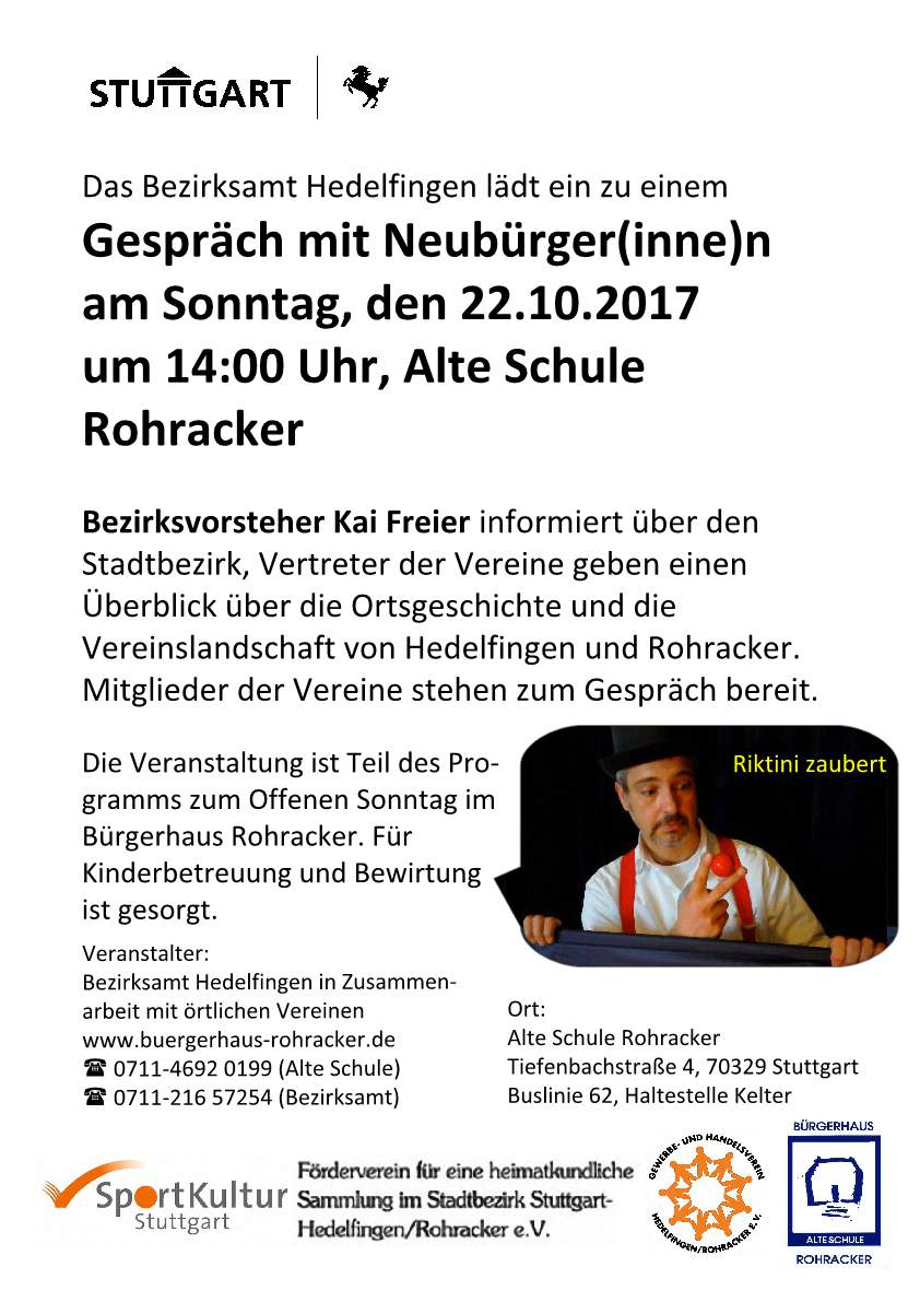 Plakat Neubürgergespräch-p1
