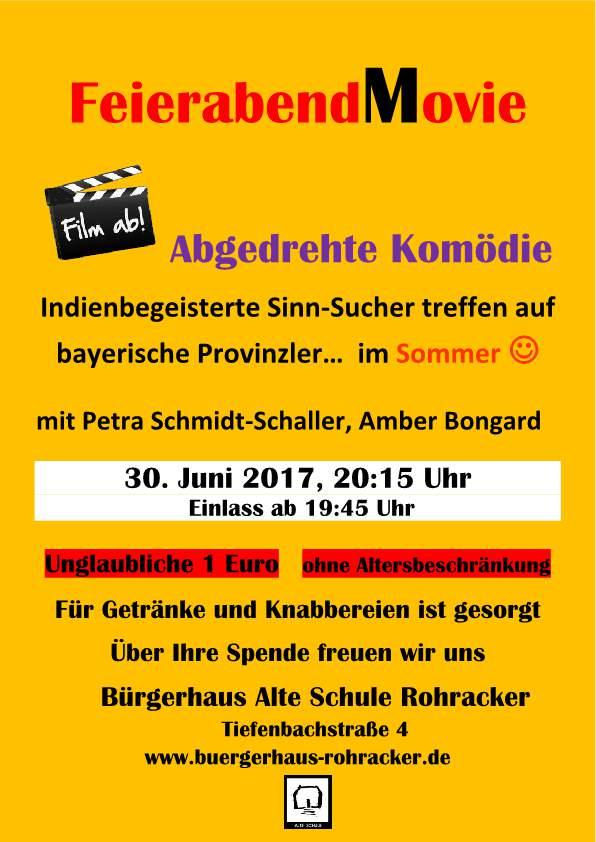 Sommer in Orange_30.06.Plakat Aussen-p1