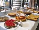 Kuchen für jeden Geschmack